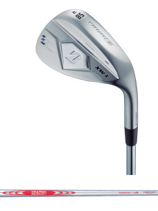 TOUR B XW-1 WEDGE [N.S.PRO MODUS3 TOUR 120](スチール)1本