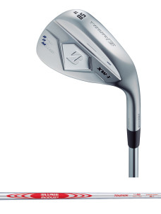 TOUR B XW-1 WEDGE [N.S.PRO MODUS3 TOUR 105](スチール)1本