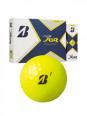 ゴルフボール TOUR B JGR[1ダース:12個]