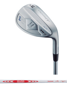 TOUR B XW-2 WEDGE [N.S.PRO MODUS3 TOUR 105](スチール)1本