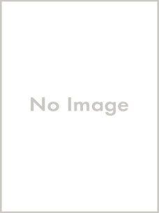 X-BLADE RS285