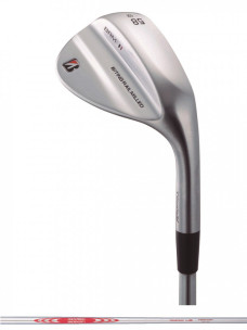 TOUR B BRM WEDGE [N.S.PRO MODUS3 TOUR120](スチール)1本