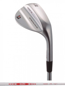 TOUR B BRM WEDGE [N.S.PRO MODUS3 TOUR 105](スチール)1本