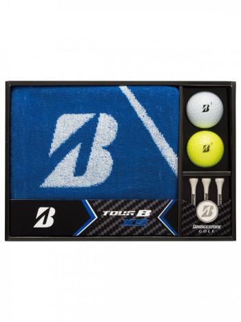 ボール ブリヂストン ゴルフ