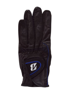 TOUR GLOVE 天然皮革(羊革) BRIDGESTONE GOLF