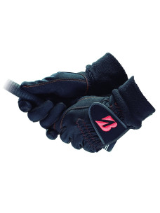 WINTER GLOVE WARM GRIP
