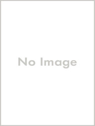 <MENS>2021 SPRING&SUMMER/BRIDGESTONE GOLF APPAREL COLLECTION