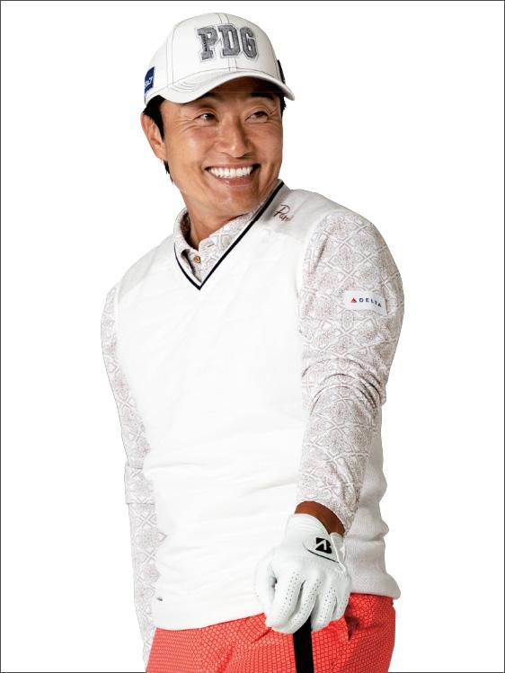 蛭田 みな美|コーディネート|BRIDGESTONE SPORTS Online Store|ブリヂストンスポーツオンラインストア