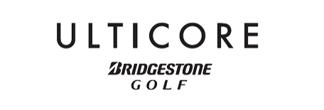 BRIDGESTONE GOLF ULTICORE